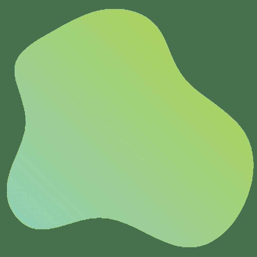 AssuraSource Behavioral Health Services large logo color 1000x1000